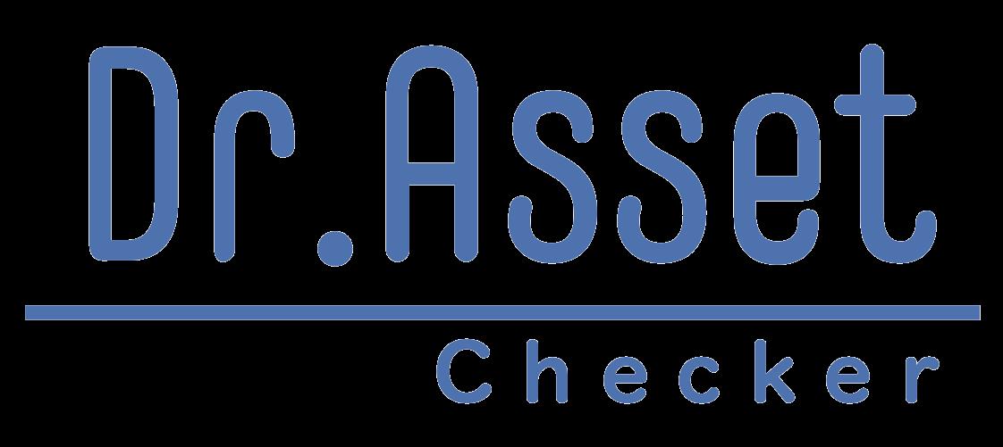 logo-assets-ckecker